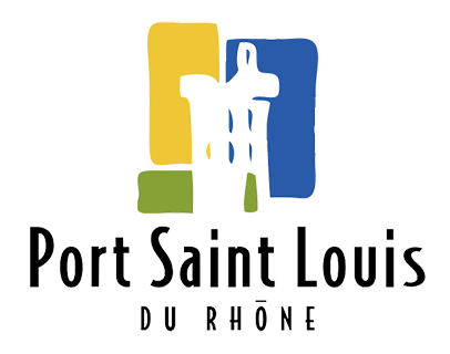Port Saint Louis